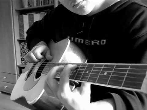 Strojenie Gitary, Rozpis Dźwięków - Kurs Gry Na Gitarze