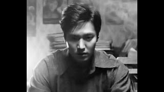 [HD] Lee Minho in 강남 블루스 Gangnam 1970, 2015 Official Trailer 2