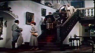download lagu Johannes Heesters - Im Weissen Rössl Am Wolfgangsee 1952 gratis