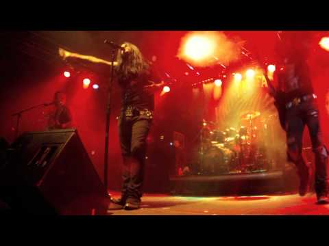 BOBAFLEX - BURY ME WITH MY GUNS ON (OFFICIAL MUSIC VIDEO)