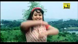 bangla movie song purnima HD 2013
