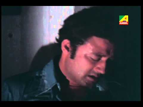 Rajbadhu - Bengali Movie - 13/13
