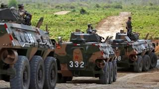 Lào và Campuchia rơi vào bẫy nợ của Trung Quốc thế nào?