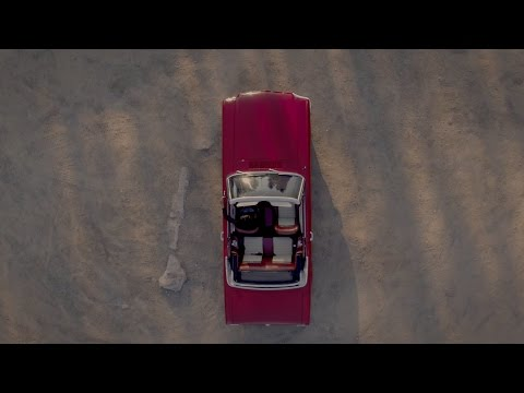 dvsn - With Me/Do It Well (Official Music Video)