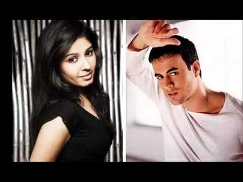 Hindi Tube  : Heartbeat - Remix Feat. Sunidhi Chauhan & Enrique...