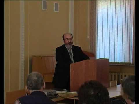 2012.04.28 - Козляков - Русская смута...