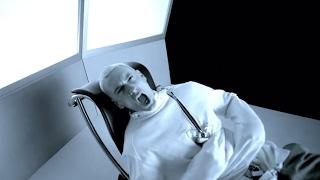 Watch Eminem Stay Wide Awake video