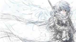 【Music Box/MIDORI ORGEL】Ignite【Sword Art Online II】