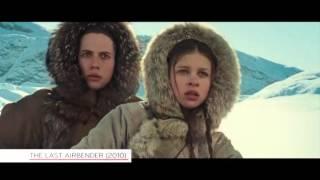 John Oliver - Academy Awards Commercial