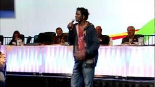 Congrès de la FTQ : 1er décembre 2010