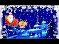 Ой летят летят Снежинки Новогодняя песенка для детей mp3
