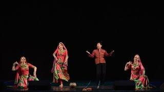 download lagu Bol Radha Bol Sangam, Raj Kapoor, Mukesh, Sangam, Live gratis