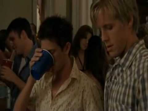 OTH - Gag Reel Season 4