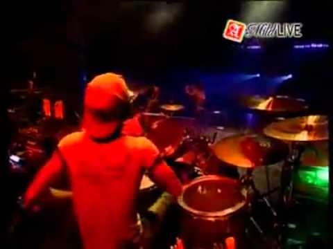 Slank - Piss konser live road to peace