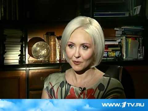 Василиса володина астропрогноз на 2012