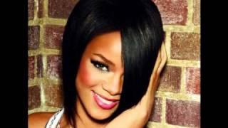 Watch Rihanna Black Butterflies video