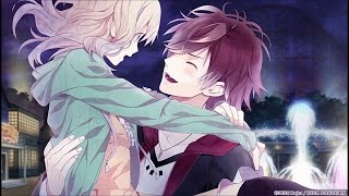 Ayato & Yui - Love me like you do???