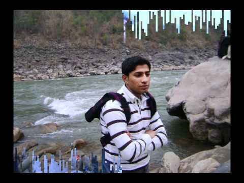 Supna He Ho Gaya video