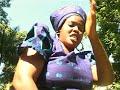 Bethel Gospel Singers Basi Nasema Official Video