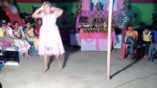 mahiya mahi comilla