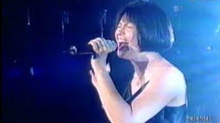 [HQ] - Cry (Mandy Moore) - Regine Velasquez (SOP 2002)