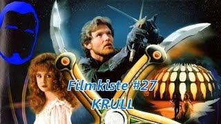 download musica Filmkiste 27 - KRULL