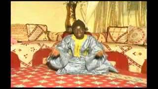 Mbaye Baye Fall: Cheikh Sidy Makhtar Mbacké