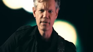 Randy Travis Everything And All