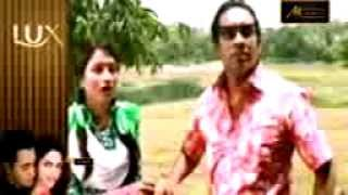 Download Bangla Natok  ''Khayesh'' Part 2   Mosharraf Karim  2015 3Gp Mp4