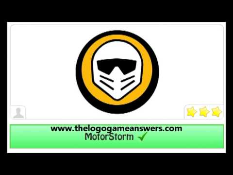 The Logo Game Facebook Answers Bonus Pack Video Games 2