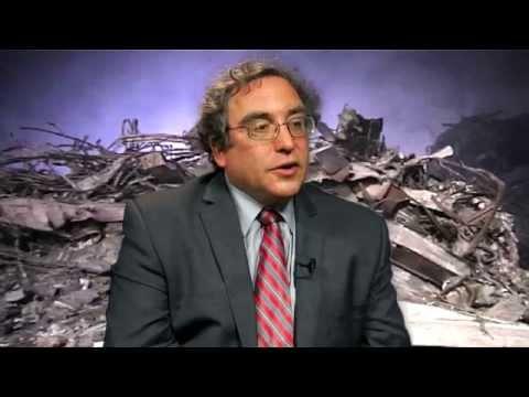 Sociologist Cliff Nass – ScienceLives
