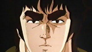 Manga VHS Anime Previews (2000)