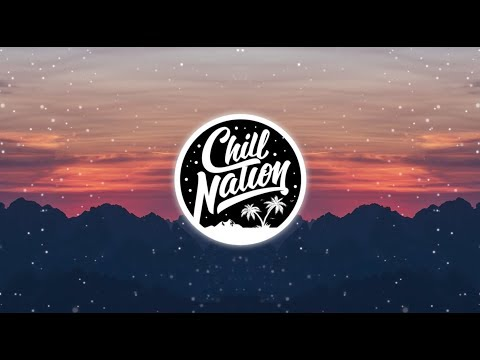 ODESZA - Higher Ground (feat. Naomi Wild)