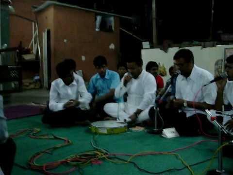 Duniya Chale na Shri RAM ke Bina Ramji chale na  Hanuman ke...