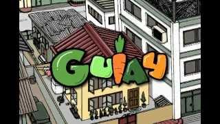 Gulay