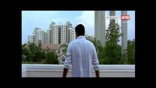 Spirit - spirit malayalam movie trailer 2012 - HD
