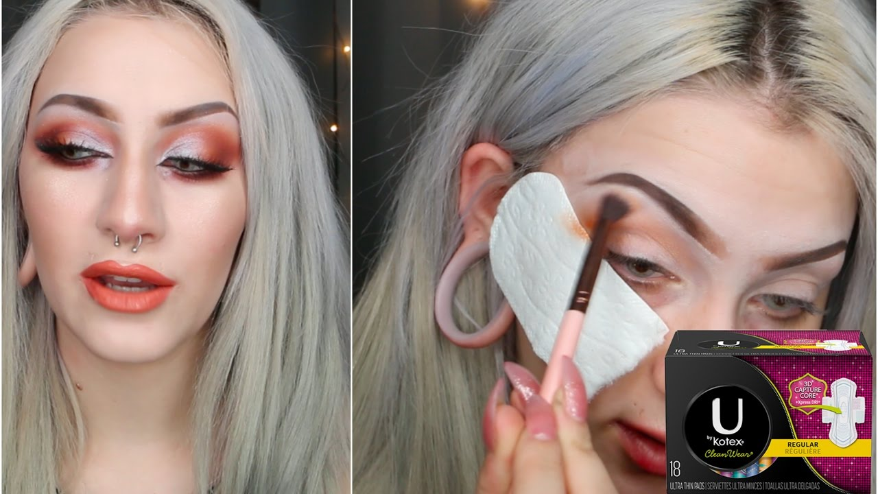 5 WEIRD INSTAGRAM BEAUTY HACKS TESTED || Do They Work?