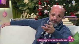 Zacher Gábor 2018 01 02