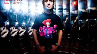 Watch David Guetta All Night video