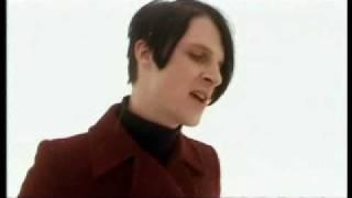 Watch Zornik Love Affair video