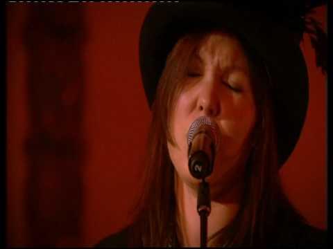 Thea Gilmore - Thatll Be Christmas