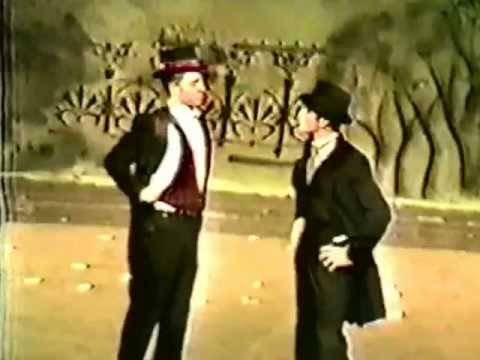 Both Sides of the Coin  The Mystery of Edwid Drood