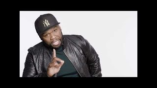 50 Cent Is Dope Funny Moments