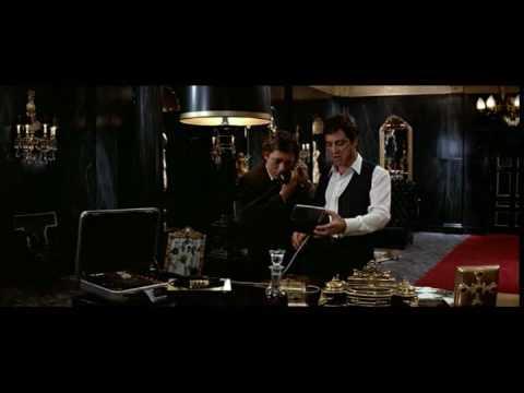 Brian De Palma - Scarface (1983).avi