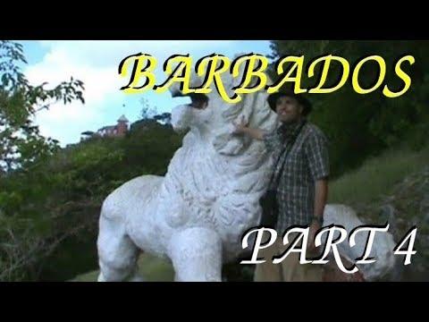 Barbados- Part 4/5