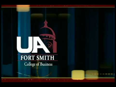 The College of Business at University of Arkansas Fort Smith