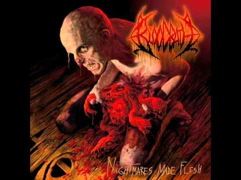 Bloodbath - The Ascension