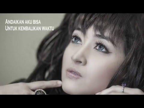 download lagu Maishaka - Sayang Aku Rindu gratis