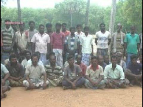 49 indian fishermen |eng
