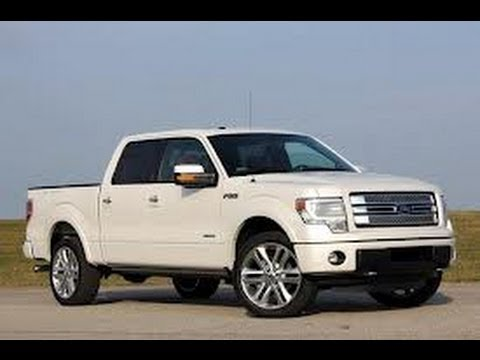 Ford F150 vs Toyota Tundra St Joseph MO 64506-Why buy Tundra?
